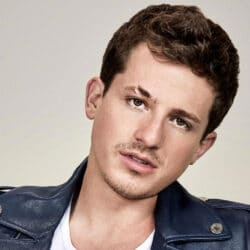 Charlie Puth Age